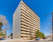 1029 E 8th Avenue Unit 402, Denver image