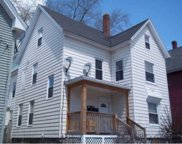 26 Welch Avenue, Manchester image