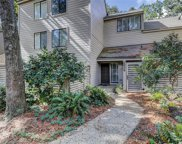 107 Lighthouse Road Unit #2308, Hilton Head Island image