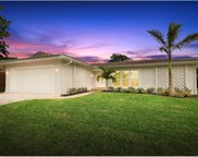 10481 Imperial Point Drive E, Largo image