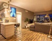 805 N 4th Avenue Unit #1006, Phoenix image