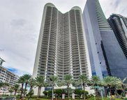 17201 Collins Ave Unit #1002, Sunny Isles Beach image