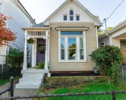 524 E Ormsby Ave, Louisville image