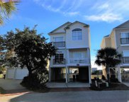 2400 Pointe Marsh Ln, North Myrtle Beach image