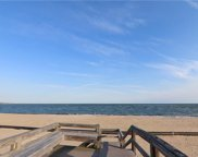 2317 Evangelines Way, Virginia Beach image