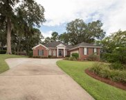 1157 E Ronds Pointe, Tallahassee image
