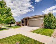 14110 West 89th Loop, Arvada image