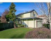 16465 SW 104TH  AVE, Tigard image