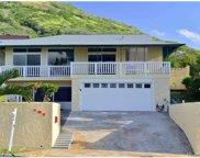 187 Poipu Drive, Honolulu image