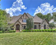 391  Montmorenci Crossing, Fort Mill image