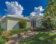 26395 Feathersound Drive, Punta Gorda image