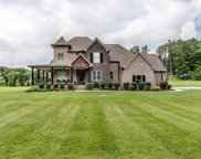8254 Patterson Rd, College Grove image