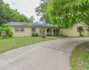 701 S Lockwood Ridge Road, Sarasota image