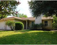 1804 Wagon Gap Dr, Round Rock image