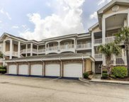 4864 Carnation Circle Unit 301, Myrtle Beach image