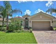12115 Chrasfield Chase, Fort Myers image