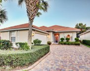 7953 SE Double Tree Drive, Hobe Sound image