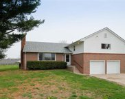 734 Hickory Dale, St Charles image