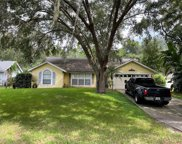 2649 Waterview Drive, Eustis image