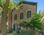 329 West Concord Place, Chicago image