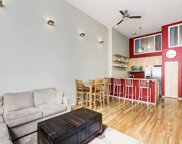518 Gregory Ave Unit C213, Weehawken image