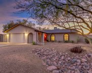 18202 N 35th Drive, Glendale image