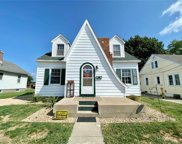 518 Rand  Avenue, Perryville image