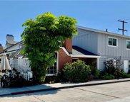200     Opal Avenue, Newport Beach image