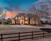 6208 Ld Lockett, Colleyville image