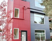 3424 Renton Place S, Seattle image