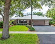 281 Sw 75th Ter, Plantation image