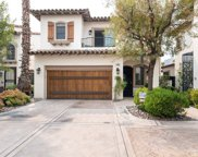 548 Indian Canyon Drive, Palm Springs image