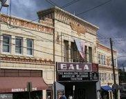 163 Bala   Avenue, Bala Cynwyd image