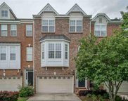 3051 Imperial Oaks Drive, Raleigh image