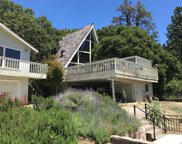 277 Luring Pines Drive, Angwin image