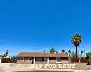 13649 N 36th Avenue, Phoenix image