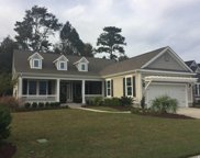 5087 Middleton View Dr., Myrtle Beach image