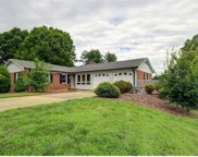 207 S Greenbriar, Statesville image