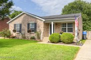 10906 Youngtown Dr, Louisville image