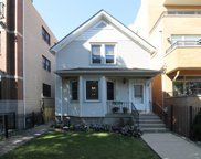 3050 North Oakley Avenue, Chicago image