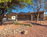 5821 S Springbrook, Tucson image