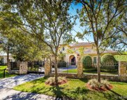 1224 Alfonso Ave, Coral Gables image