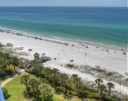 15200 Emerald Coast Parkway Unit #UNIT 1107, Destin image