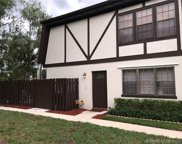150 Weybridge Unit #D, Royal Palm Beach image