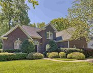 12 Red Fern Trail, Simpsonville image