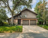5110  N RAVINE LANE, Fair Oaks image