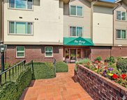 633 Main St Unit 103, Edmonds image
