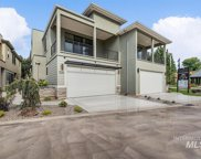 3040 S Sedgebrook Lane, Eagle image