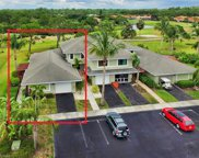3011 Matecumbe Key RD Unit 1, Punta Gorda image