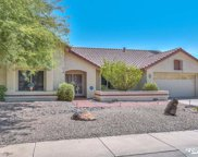 20827 N 148th Drive, Sun City West image